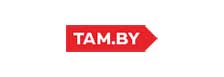 TAM.BY